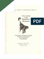 Pacheco_et_al1995_Lista_anotada_mamiferos.pdf