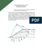 Estabilidad de Taludes Dovelas Fellenius.pdf