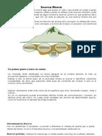 Reserva de mineral.pptx