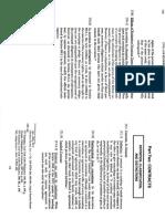 Civil Law Rabuya Contracts.pdf