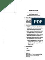 Civil Law Rabuya Obligations.pdf