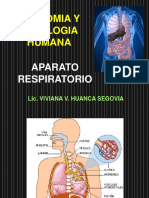 aparato respiratorio reforzamiento 2017.pptx