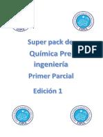 Super Packquimica Pre