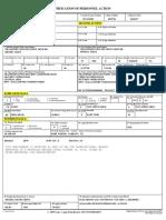 SF-50.output.pdf