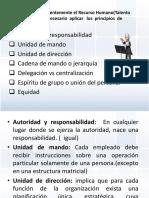1_Principios Direcc_Estilos lider.(R.H).ppt
