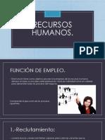 RECURSOS-HUMANOS-EXPOSICIÓN.
