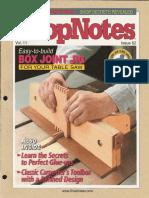 144325797-ShopNotes-Issue-62.pdf