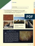 Reducidos OEGC Basic Sample Pages