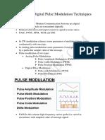 Pulse-Modulation-Techniqnes.pdf