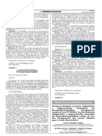 Declaran Fundada en Parte Infundadas e Improcedente Demanda Sentencia Exp n 0021 2012 Pitc 1228347 1