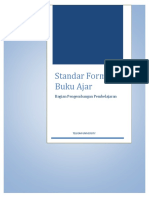 Standar-Format-Buku-Ajar-1.pdf