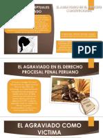 d.diapositivas Constitucional