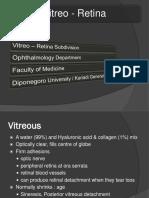 Anatomi dan Fisiologi Mata 1 (16).ppt