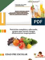 NUTRICIÓN COMPLETA -2