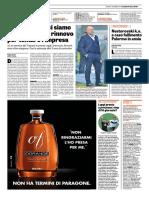 La Gazzetta dello Sport 07-12-2017 - Serie B