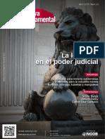 Revista-perspectiva1