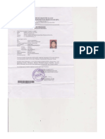 KTP Ilovepdf Compressed