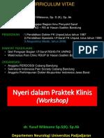 6. Kasus Nyeri_dr. Yusuf Wibisono,Sp.S(K)_GP Edu Program