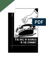 16_business_economy.pdf
