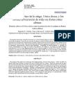 585-1283-1-PB.pdf