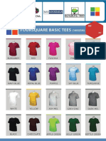 2015 MDTextile Jan Newsletter Without Price