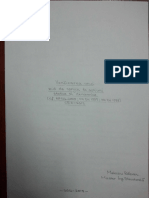 Proiect-Calculul unui Zid de Sprijin in Regim Dinamic.pdf