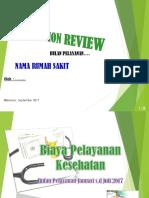 Template Utilization Review.pptx
