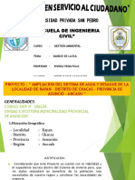 PPT. GESTION AMBIENTAL - copia.pptx