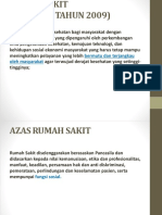 MATERI  Kriminalisasi RS.pptx