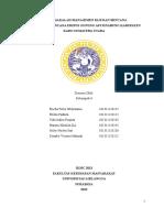331591825-Fix-KLB-g-Sinabung.doc