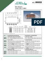 ES-En Data-sheet Cajas Suma