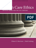 Ethics BOOK Morrison_Textbook_3rded