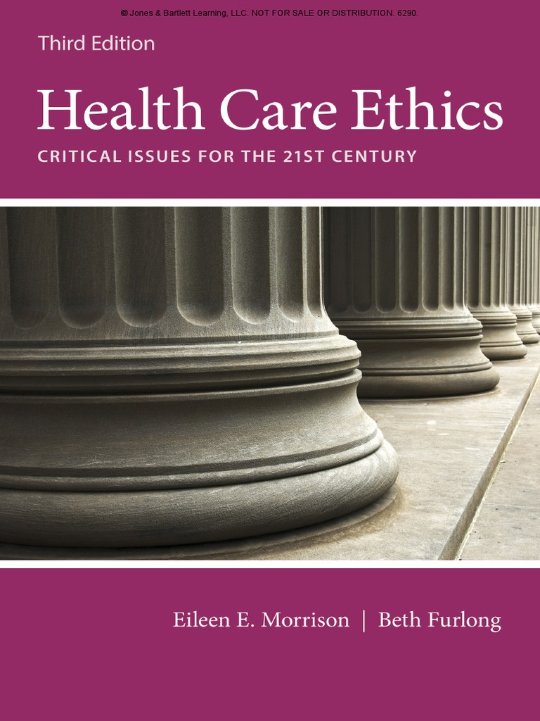 essays on healthcare ethics Summary to essay on topic healthcare ethics and law changes occurring in health care delivery and medicine are the result of social, economical, technological, scientific forces that have evolved in the 21st century among the most significant changes are shift in disease patterns, advanced.