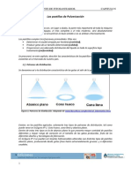 INTA-Aplicacion Eficiente de Fitosanitarios Cap 6 Las Pastilllverizacion