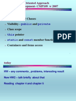 c109 Basic Classes