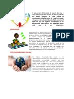Distribucion-Produccion-Responsabilidad-social.docx