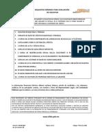 requisitos_minimos_fondoslp
