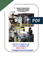 Portadas (Mec) Para Imprimir