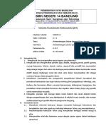 Rpp Sistem Operasi 1 Smt 1