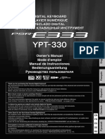 ypt330