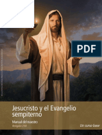 jesus-christ-and-the-everlasting-gospel-teacher-manual_spa.pdf
