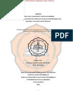 091114024_full.pdf