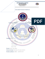 INFORME-CORTE-DIRECTO-terminado (1).pdf