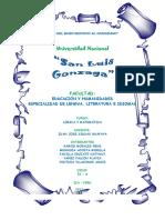 DIFERENCIA-SIMETRICA.docx