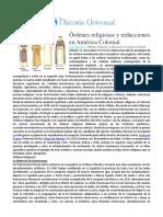 OREDENES Y MISIIONES.docx
