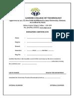 Python Lab Manual Final