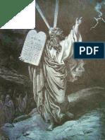 Louis Segond - La Bible- 1910