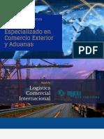 MODULO IV LOGISTICA COMERCIAL INTERNACIONAL 2017 (1).pptx