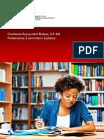 189192899 PSA Audit Assurance[1]
