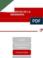INTRODUCCIÓN-Semana 06.pdf